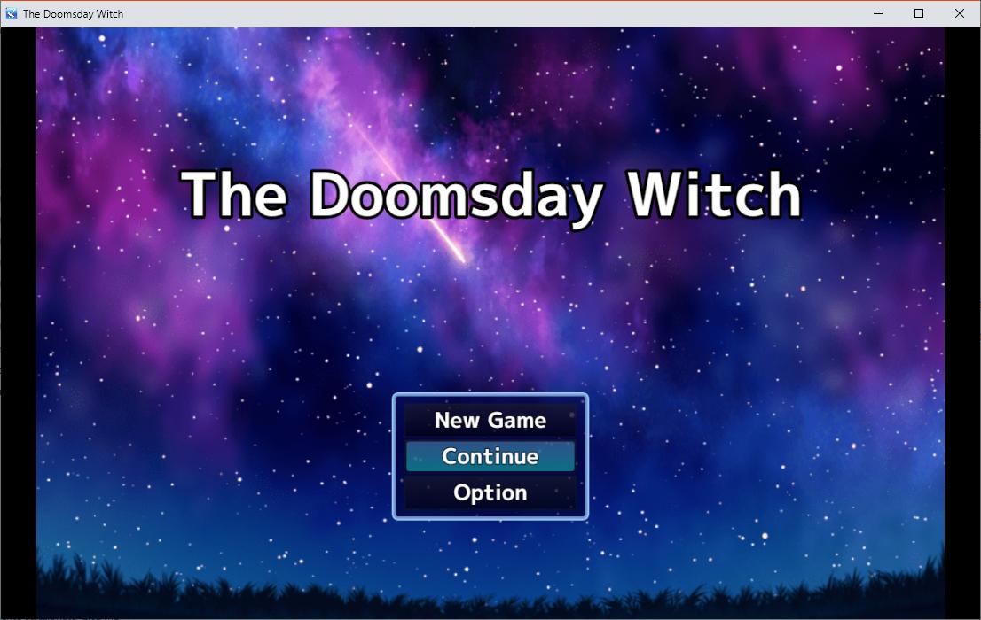 sfondo-DoomsdayWitch.jpg