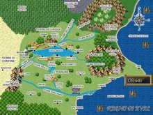 mappa-250.jpg