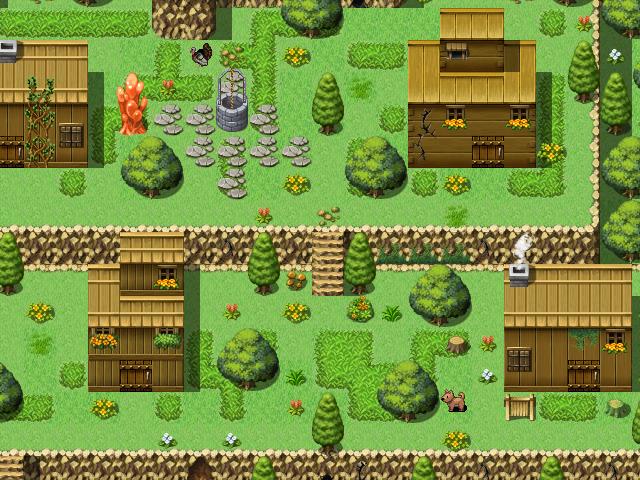 villaggio-elfi.jpg